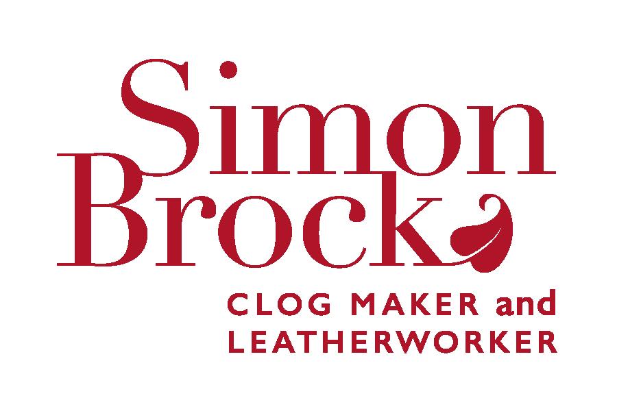 Simon Brock